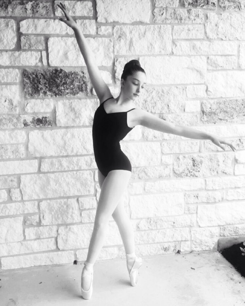 Awesome @katia_dancer dancer. Location : Massachusetts, USA Невероятная @katia_dancer Город : Бостон, USA @teamsportgala