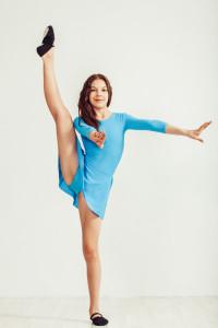 Танцевальная и спортивная одежда в Уфе sportgala.ru