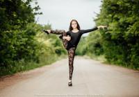 Евгения Самойлова / Evgenia Samoilova