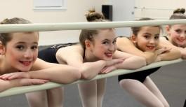 Kathy Blake Dance Studios